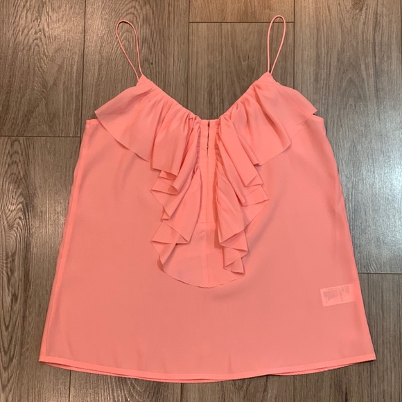 🤍 4 for $30 🤍 NWOT H&M Camisole